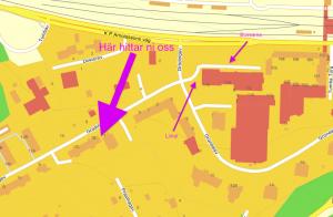 Karta Helmers